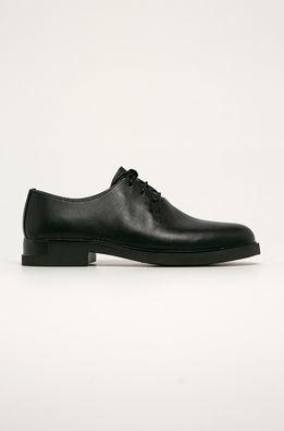 Camper - Pantofi de piele Iman