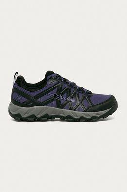 Columbia - Pantofi Peakfreak X2 Outdry