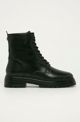 Steve Madden - Členkové topánky Nuvo
