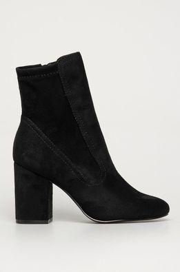 Steve Madden - Členkové topánky Rheta