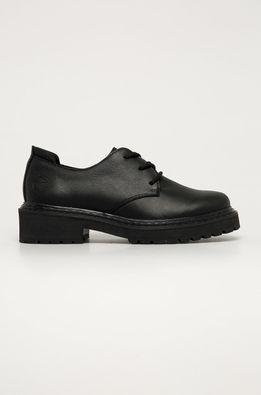 Big Star - Pantofi de piele