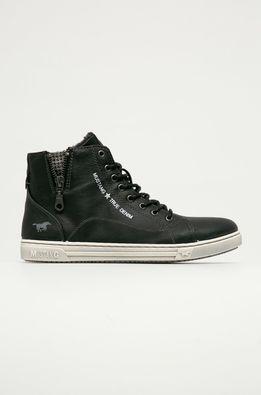 Mustang - Pantofi