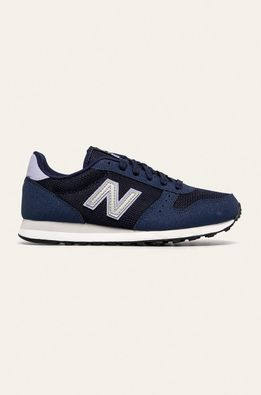 New Balance - Pantofi WL311BAA