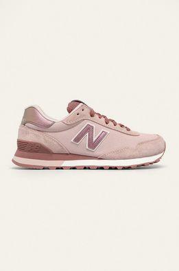 New Balance - Pantofi WL515CSC
