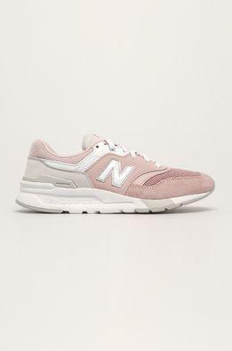 New Balance - Pantofi CW997HBP