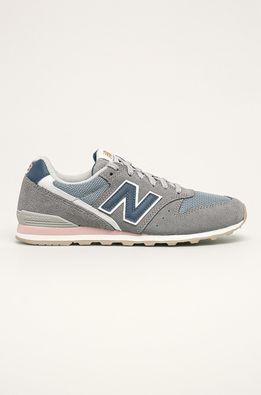 New Balance - Pantofi WL996WS