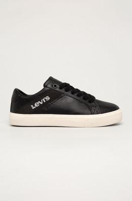 Levi's - Topánky