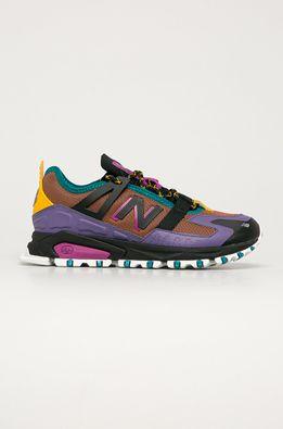 New Balance - Pantofi WSXRCTXC