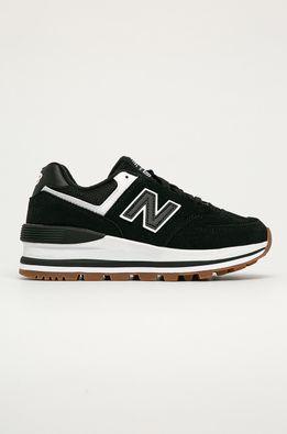 New Balance - Cipő WL574CAF