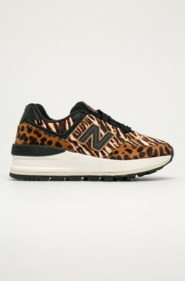 New Balance - Pantofi WL574CZB