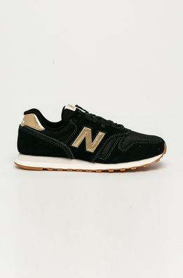 New Balance - Cipő WL373FB2