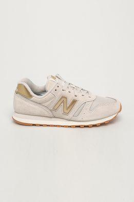 New Balance - Pantofi WL373FC2