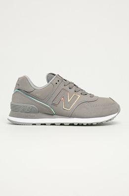 New Balance - Pantofi WL574CLE