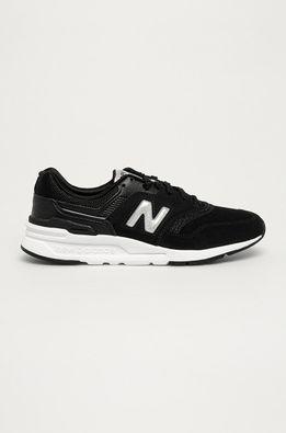 New Balance - Pantofi CW997HBN