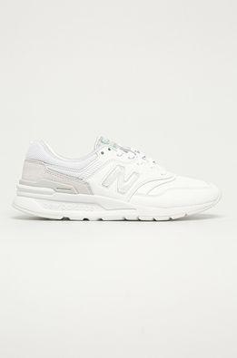 New Balance - Pantofi CW997HBO