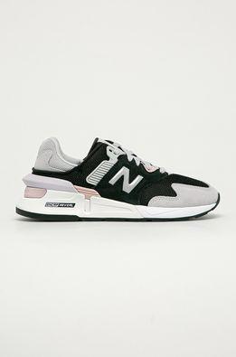 New Balance - Cipő WS997JKQ