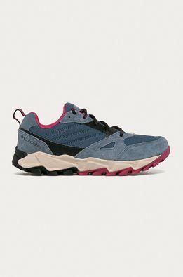 Columbia - Pantofi Ivo Trail