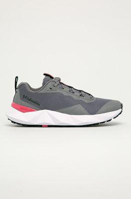 Columbia - Обувки Facet 15