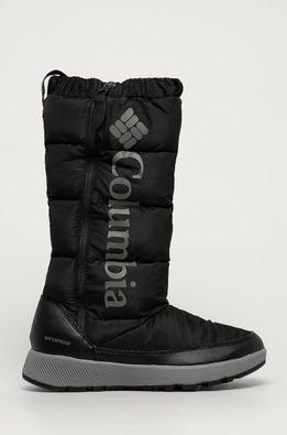 Columbia - Cizme de iarna Paninaro