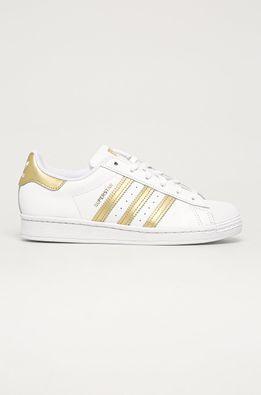 adidas Originals - Обувки Superstar