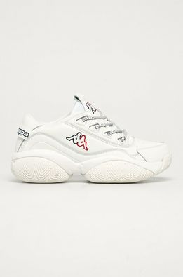 Kappa - Pantofi Bolb