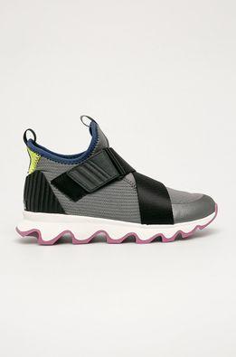 Sorel - Pantofi Kinetic