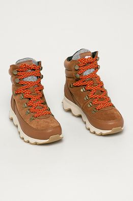 Sorel - Boty Kinetic Conquest