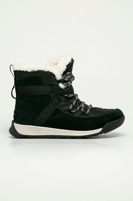 Sorel - Snehule Whitney II Flurry