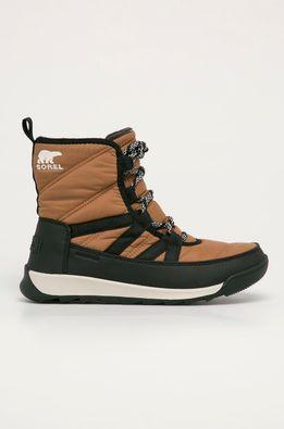 Sorel - Зимові чоботи