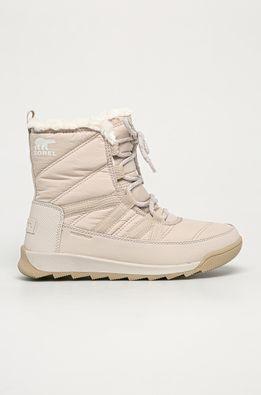 Sorel - Зимові чоботи Whitney II