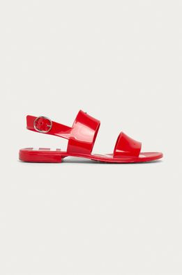 Hugo - Sandále