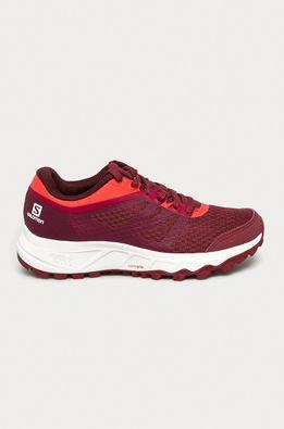 Salomon - Pantofi Trailster 2 W Rhodode