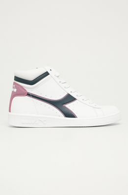 Diadora - Pantofi Game P High