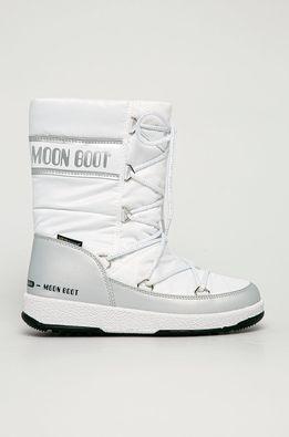 Moon Boot - Snehule JR G.Quilted