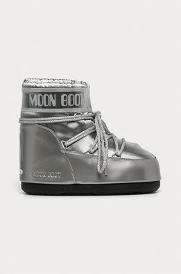 Moon Boot - Sněhule Classic Low Glance