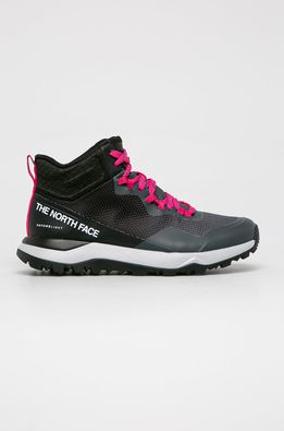 The North Face - Pantofi Activist Mid Futurelight