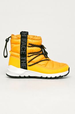 The North Face - Cizme de iarna Thermoball Lace Up