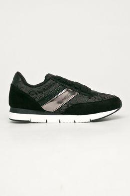 Calvin Klein - Обувки