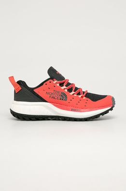 The North Face - Boty Ultra Endurance XF