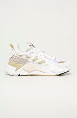 Puma - Topánky Mono Metal Wns