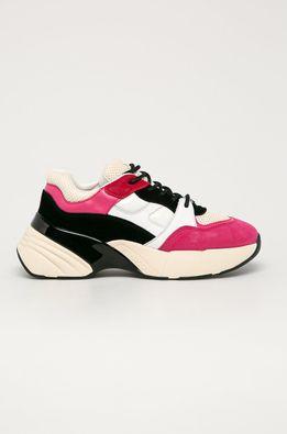 Pinko - Обувки