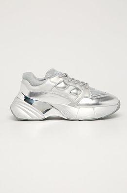 Pinko - Pantofi