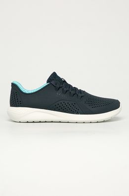 Crocs - Ботинки