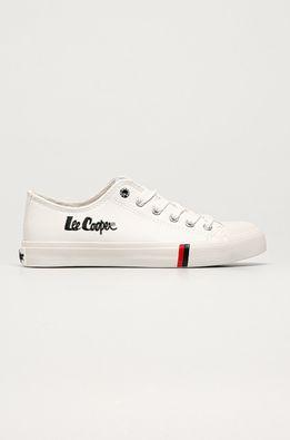Lee Cooper - Sportcipő