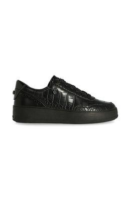 Mexx - Topánky Sneakers Fieke