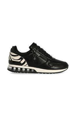 Mexx - Pantofi Sneakers Flynn