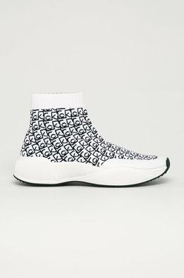Calvin Klein - Cipő