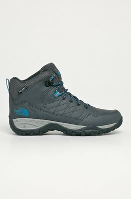 The North Face - Pantofi Storm Strike II