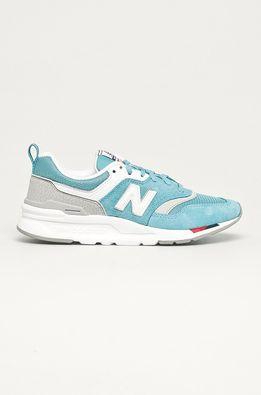 New Balance - Pantofi CW997HAD