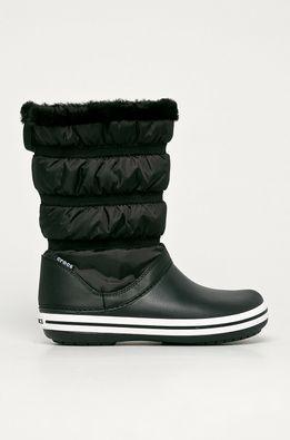 Crocs - Зимові чоботи